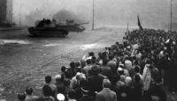Bővebben: Világviszonylatban 100 millió áldozattal járt a kommunizmus hétköznapi valósága