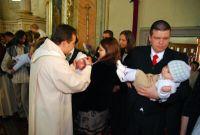Bővebben: Az Élet Útja- Negyedik nap