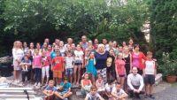 Bővebben: Meghívó a Zene táborba Dévára