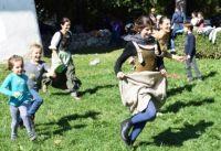 Bővebben: Reneszánsz-nap Marosillyén