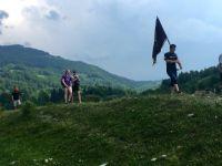 Bővebben: Ifjúsági gyalogos zarándoklat