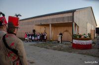 Bővebben: Megvalósult az elképzelés: fedett lovardát hoztak létre Csíkszentsimonban