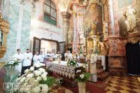 Bővebben: Tizenötödször rendezték meg a Győri Szeretet Napokat