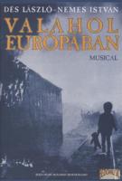 Bővebben: Valahol Európában