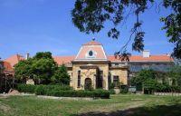 Bővebben: Összefogás a Stubenberg kastély környezetének szépítésére