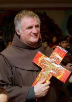 Bővebben: Húsvéti lelkigyakorlat Csaba testvér vezetésével