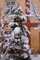 Bővebben: Karácsony Déván egyedülállóknak - 2014. december 24.-26.