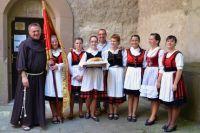 Bővebben: Tusnádi gyerekekkel Miskolcon!