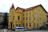 Bővebben: Vár a Petrozsényi Vendégház!