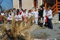 Bővebben: Megérkezett a vetőmag a dévai Szent Ferenc Alapítványhoz