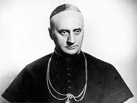 Bővebben: Scheffler János szatmári vértanú püspök boldoggá avatása