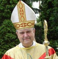 Bővebben: Húsz éve szentelték püspökké a főegyházmegye főpásztorát, dr. Jakubinyi György érseket