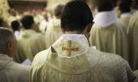 Bővebben: Bátorítsuk a hivatásokat a helyi egyházban!