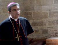 Bővebben: Miguel Maury Buendía nuncius Ferenc pápa romániai látogatásáról