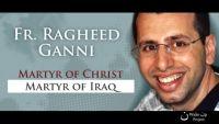 Bővebben: A Vatikán megnyitja az iraki mártírhalált halt pap és három diakónus szentté avatásának ügyét