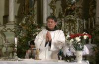 Bővebben: Év végi hálaadó szentmise Déván