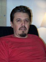 """Bővebben: Kovács Lajos SJ – """"Így lettem én pap!"""""""