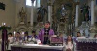 Bővebben: Advent második vasárnapja Déván - 2017