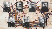 Bővebben: A püspökökről, akiket Ferenc pápa ma boldoggá avatott Balázsfalván