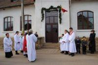 Bővebben: Iskolanévadó Polyánban