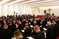 Bővebben: Lengyel püspökök körlevele a gyermekbántalmazásról