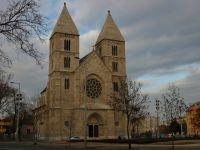 Bővebben: Ádvent II vasárnapján a Lehel téri Árpád-házi Szent Margit templomban…