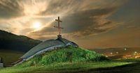 Bővebben: Felújítják a Hármashalom-oltárt Ferenc pápa látogatására
