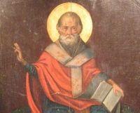 Bővebben: Szent Miklós legendája