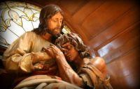 Bővebben: Milyen nagy ajándék nekünk Istentől…
