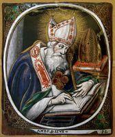 Bővebben: XI. Béke bajnok Szent Ambrus