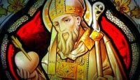 Bővebben: VIII. Béke bajnok Szent Ágoston