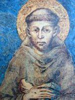 Bővebben: Szent Ferenc lelkigyakorlat Déváról
