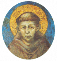 Bővebben: Ismét látogatható Assisi Szent Ferenc sírja