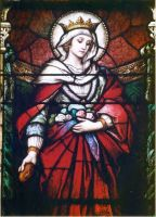 Bővebben: Szent Erzsébet Búcsú Szászvároson
