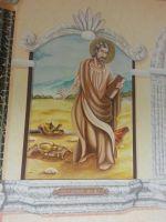 Bővebben: XIII. Béke bajnok Szent Adorján vértanú