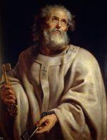 Bővebben: III. béke bajnok Szent Péter