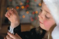 Bővebben: Karácsonyi adománygyűjtés