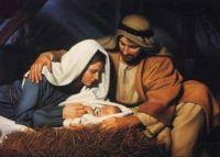 Bővebben: A karácsony eredete