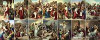 Bővebben: Nagyböjti keresztút Déván a gyerekekkel!