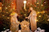 Bővebben: Karácsony esti szentmise 2016