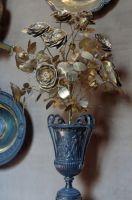 Bővebben: Aranyrózsát adományoz Ferenc pápa a csíksomlyói Szűzanyának
