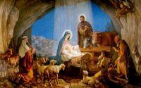 Bővebben: Karácsony Jézus Krisztus születése 2016