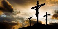 Bővebben: Húsvéti lelkigyakorlat Csaba testvér vezetésével 2018