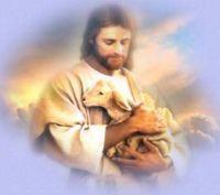 Bővebben: Örvendezzünk, vigadjunk Krisztus lett a vigaszunk, alleluja!!
