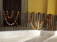 Bővebben: Lelkigyakorlat Mátraverebély- Szentkúton 2017