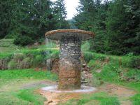 Bővebben: Kalákával, összefogással újítanak fel egy borvízforást Tusnádfürdőn