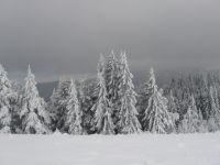 Bővebben: Varázslatos karácsony az Úz-völgyében