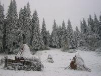 Bővebben: Leesett az első hó