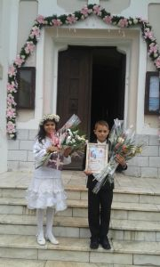 b_300_300_16777215_00_images_stories_Alapitvany_Hirek_elsoaldozas16.jpg