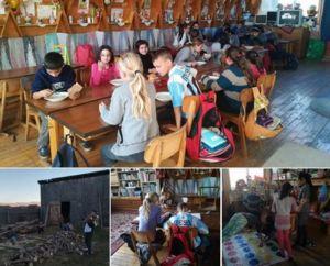 b_300_300_16777215_00_images_stories_Alapitvany_domokosinapkozi.jpg